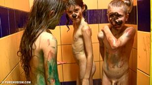 for purenudism nudist 4hour free nudist photo rotation size all