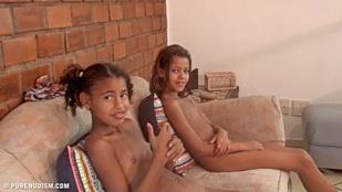 purenudism tropical festival 1   igfap